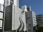 アクセス堺筋線堺筋本町②